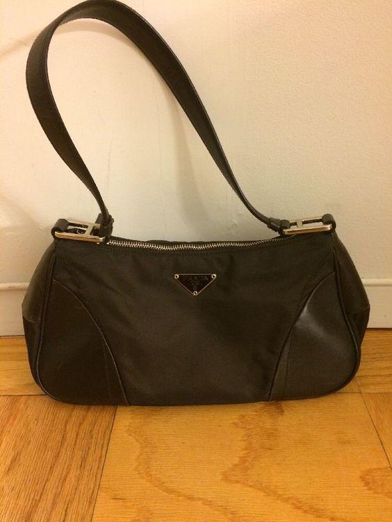 prada handbag $54.5