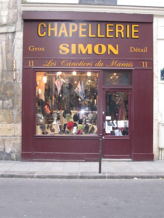 Les canotiers du marais 11 rue sainte croix de la bretonnerie 75004 paris bas marais les - 39 rue sainte croix de la bretonnerie ...