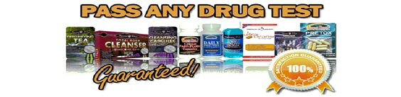 Pass any drug check helps you ways to pass a drug check. Passing drug check can be difficult however not however not possible. Our company name supreme klean is leader in detoxifying medication while not creating any result on health.