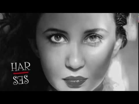 Karsu Jest Oldu Kiz Seni Alan Yasadi Youtube Youtube Songs Music