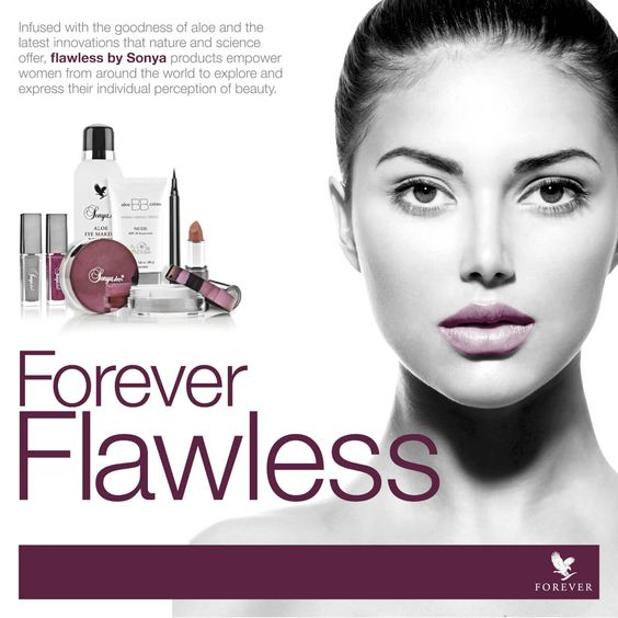 What Would Flawless Skin Mean To You Http Link Flp