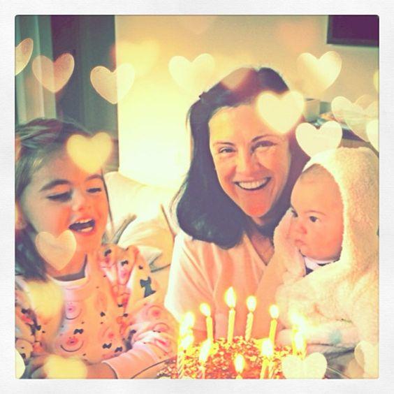Feliz dia das mães mammi!! Obrigada por ser uma mulher maravilhosa !! A melhor #mae do mundo!!!! Te amo infinitamente #felizdiadasmaes ❤❤❤❤ - @alecambrosio- #webstagram