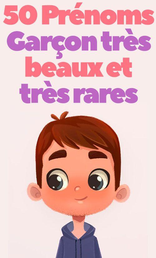 Vous Cherchez Un Prenom Original Pour Garcon Notre Guide Liste Plus De 50 Prenoms Garcon Tres Beaux Et Tres Rares Disney Characters