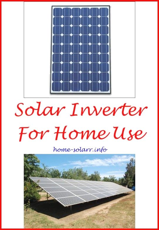 Renewable Solar Energy Solar Energy Vs Nuclear Energy Making A Choice To Go Environmentally Friendly With Images Solar Power House Solar Energy For Home Solar Power Diy