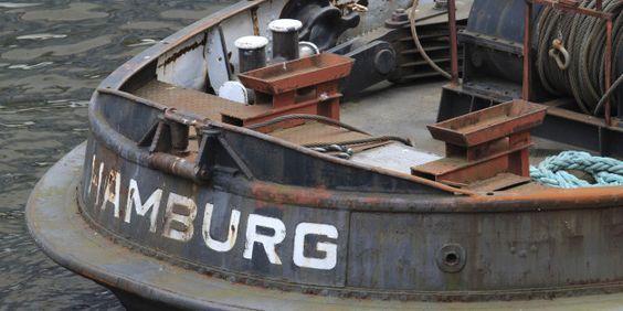 Warum Hamburg besonders ist