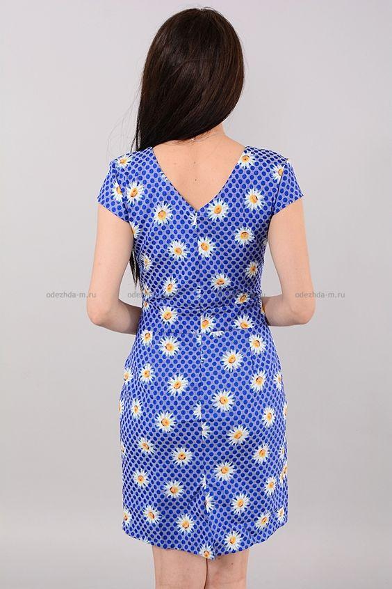 Платье Г4168 Размеры: 42-52 Цена: 420 руб.  http://odezhda-m.ru/products/plate-g4168  #одежда #женщинам #платья #одеждамаркет