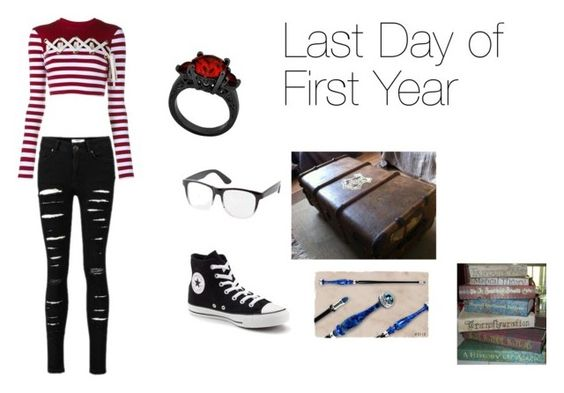 """""""The Biggest Transformation"""" by destiny-sallie on Polyvore featuring art"""