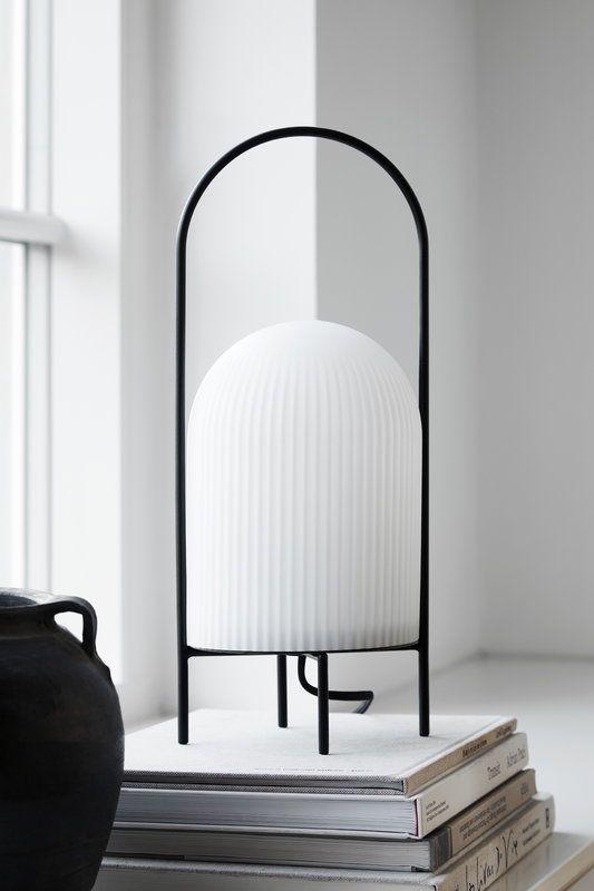 Woud Ghost Table Lamp Lamp Table Lamp Table Lamp Design