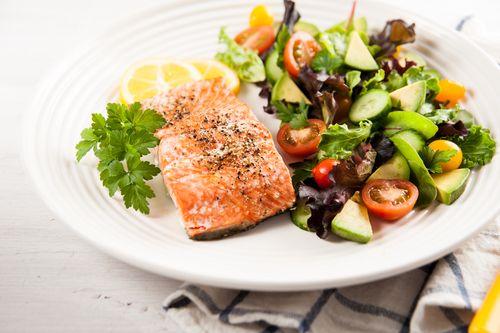 16 Flavorful Meals Under 200 Calories | Women Lifestyle Blogs| Women Blogs | Lifestyle| Beauty|Diet| - Part 3