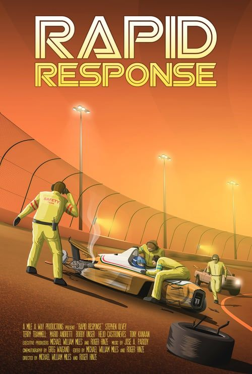 Guarda Hd Rapid Response Streaming Ita Film Completo Gratis No Response Full Movies Movies Online