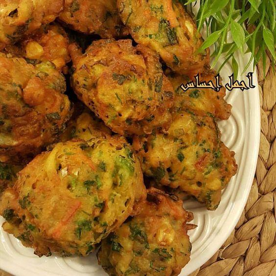 Pin On Arabic Cooking