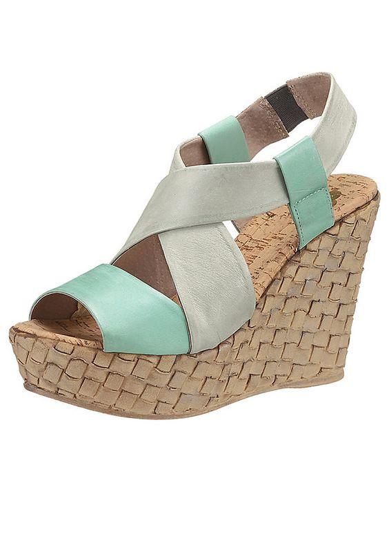 Stunning High Heels Shoes