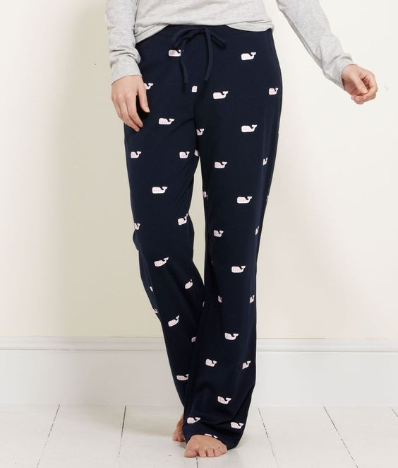 Crazy Looking But They Look So Comfy Houndstooth Whale