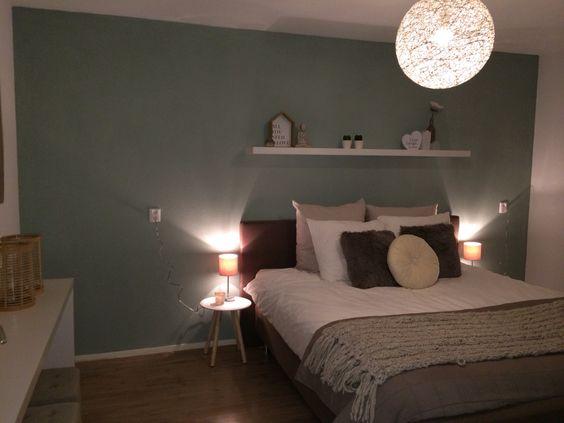 slaapkamer ries slaapkamer zzzz slaapkamer make over joyce slaapkamer ...