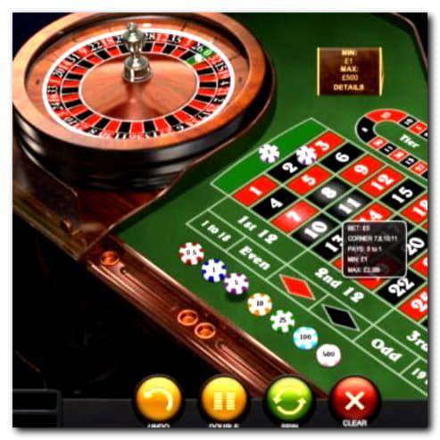 казино х 23 играть