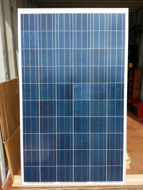 Solar Panels Why Its Sensible To Buy Them Now In 2020 Best Solar Panels Solar Panels Buy Solar Panels