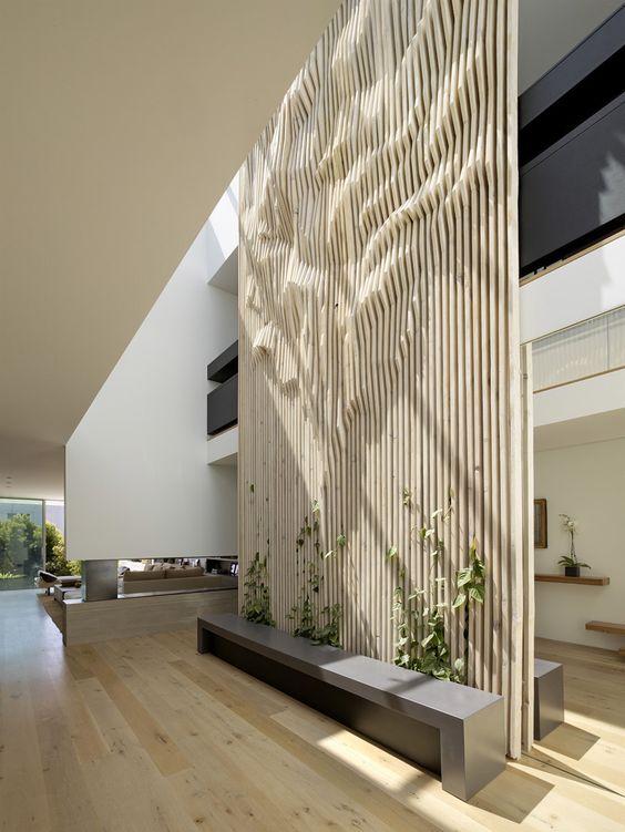 // Skyhaus by Aidlin Darling Design