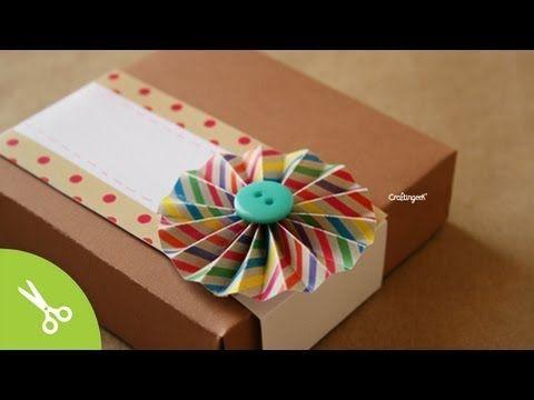Pizzas cajas de pizza and ideas on pinterest - Algo original para regalar ...