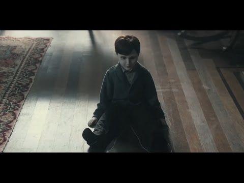 Telecharger The Boy Next The Door Film Complet En Francais Youtube Telechargement