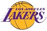 Even a basketball team named after lakes
