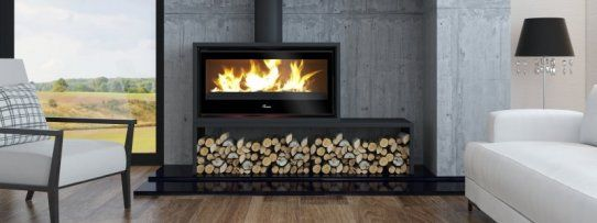 Lacunza Silver 1000 S Sided Freestanding Wood Freestanding Fireplace On Fire Cape Town In 2020 Freestanding Fireplace Standing Fireplace Fireplace