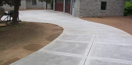 High finish facework ,  Polished concrete and power float finish ,  Structural strengthening & repairs ,  Installation of cathodic repair systems , Foundation repairs , Waterproofing , Underpinning ,