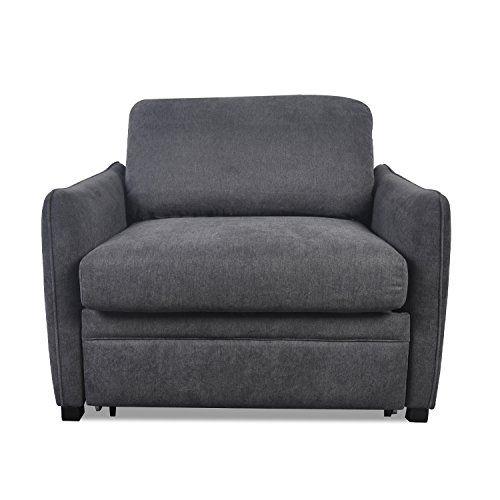 16+ Cheap bedroom sofa chair info
