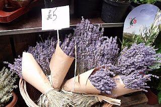 #london : #columbia #flower #market