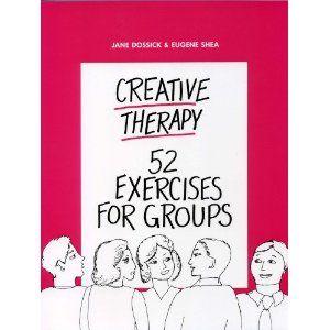 creative writing group exercises