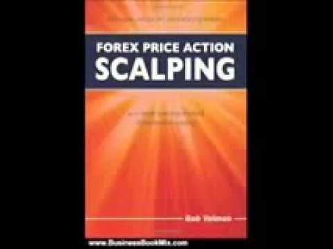Forex technique pdf
