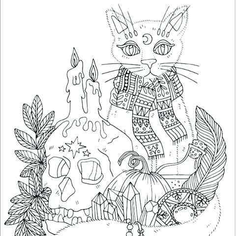 Sagor Och Sagner Coloring Book Also Images By Coloring Pages Online For Adults Free 211 Blank Coloring Pages Coloring Books Coloring Pages