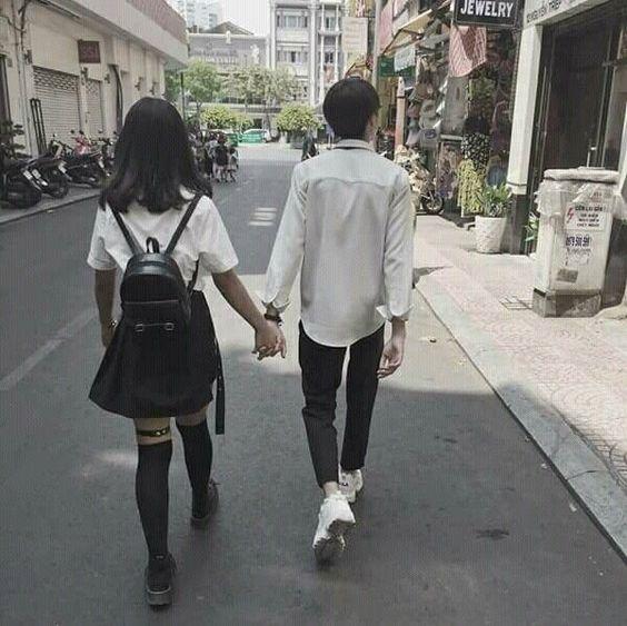 Tips Ampuh Menjalin Hubungan LDR Yang Bisa Kamu Coba