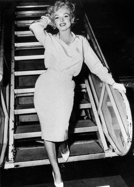 Veja os principais momentos de uma das atrizes de maior destaque dos anos de ouro de Hollywood, que completaria em 1º de junho de 2016- 90 anos