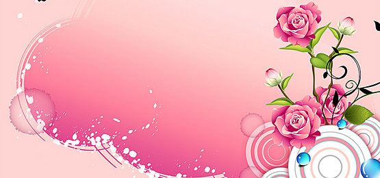 Texture Background Photos And Wallpaper For Free Download Page 17 Pink Pattern Background Pink Flowers Background Free Texture Backgrounds