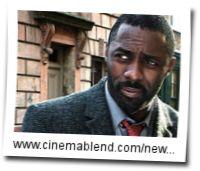"""""""Star Trek Beyond"""": Schauspieler Idris Elba als Bösewicht bestätigt"""