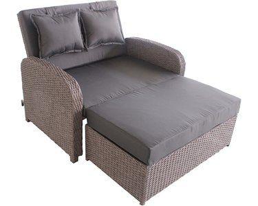 Greemotion Multifunktionssofa Bali Kaufen Bei Obi Lounge Chaise Lounge Furniture