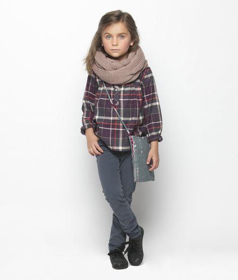 Look 13 | Nicoli