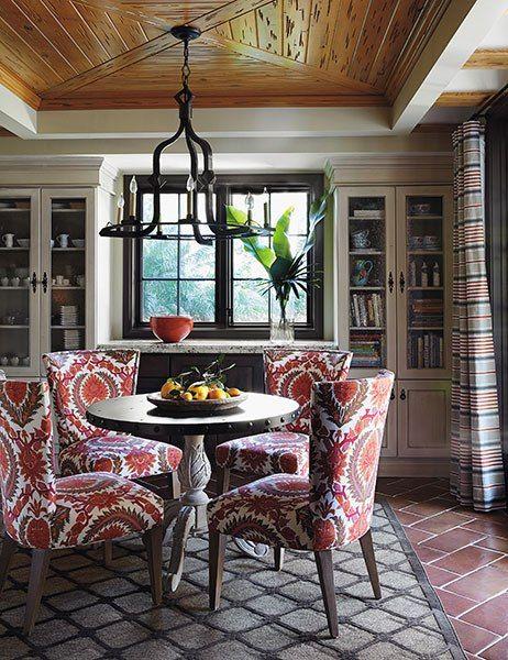Casa, elegante and desayuno on pinterest