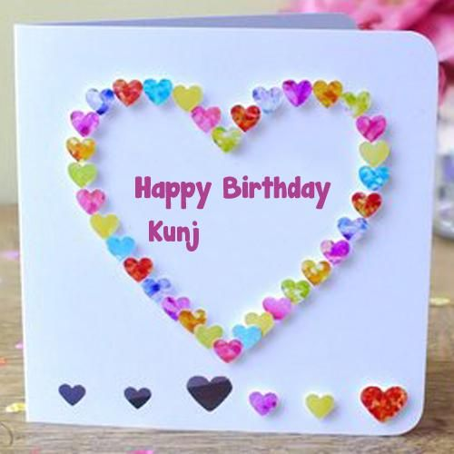 Miraculous Best Happy Birthday Card Name Wishes Photo Edit Send With Images Funny Birthday Cards Online Sheoxdamsfinfo