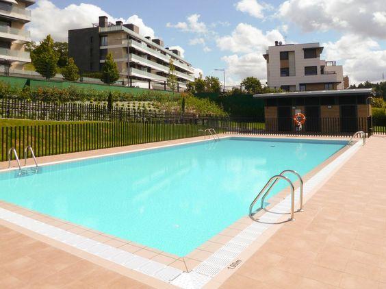 piscina-pagola-1
