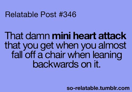 So Relatable! To see more relatable posts, check out so-relatable.tumb... for teen quotes, funny posts, and relatable stuff you will LOVE.