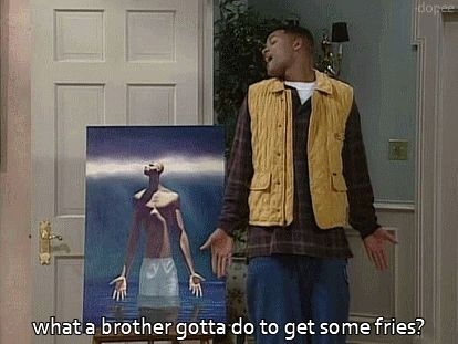 fresh prince of bel air quotes - Căutare Google
