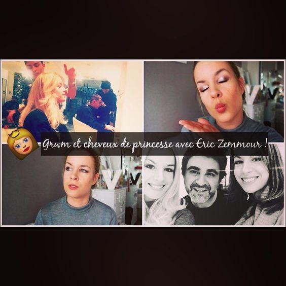 NOUVELLE VIDÉO  A visionner sur ma chaîne teenagedream06 !  by victoriamcg06 at http://ift.tt/1hCWVmI