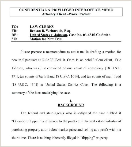 Law School Memorandum Example Memo Template Memorandum Memorandum Template