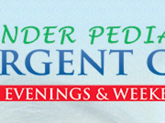 Pediatric Urgent Care Center Opens in Woodbridge   Woodbridge, NJ Patch