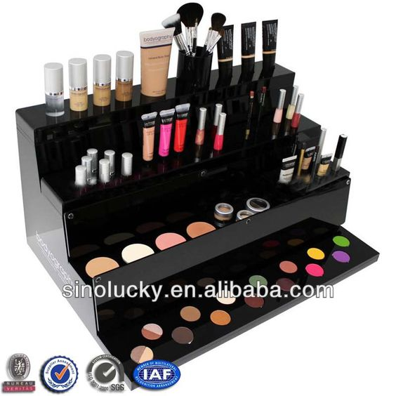 Makeup Stand Designs : Pinterest the world s catalog of ideas
