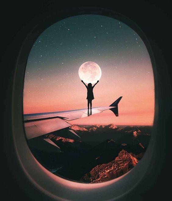 خلفيات بناتيه أجمل خلفيات موبايل للبنات 2021 جمعنا لكم في مجلة الحلوة أحدث وأجمل خلفيات للبنات 2021 في هذا الموضوع تجدون In 2020 Sky Aesthetic Photomontage Instagram