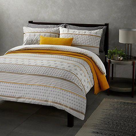 Luxurybeddingbuiltins Wheretobuybedlinen Striped Duvet Covers Duvet Covers Yellow Duvet Cover Sets
