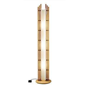 Manhattan Floor Lamp now featured on Fab.