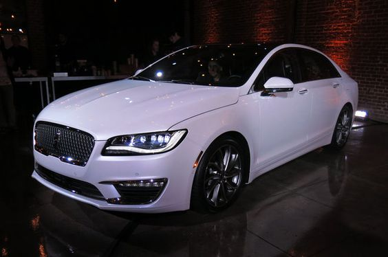 2018 lincoln penny. brilliant 2018 awesome lincoln 2017 cool 2019 mkz review and  release date check more at http24carstop2017lincoln 2017coollincu2026 for 2018 lincoln penny